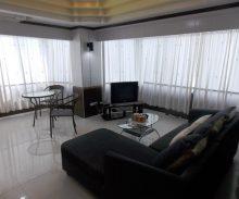good apartment catteraya Cha-am