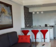 This big Cattareya apartment for rent