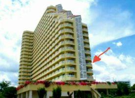 Rent Condochain Beach Apartment Huahin