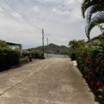 Laguna Villa (1)