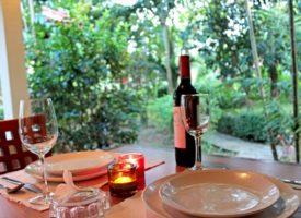 Update 2019 – Samui Garden Resort | Superior Suite