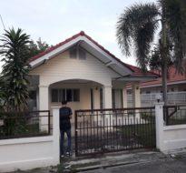 huis in BoFai (2)