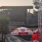 Central en Robinson in Chiangrai – winkelen