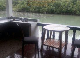 River House in Prachuap Khirikhan