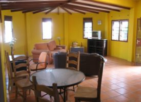 Holiday Home in Avalon Huahin