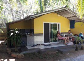 AC Bungalow in Nai Harn Beach gebied