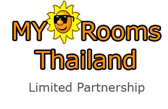 logo 2019 MY Rooms