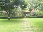 Sabaya Resort in Cha am Thailand6.JPG