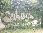 Sabaya Resort in Cha am Thailand logo2.JPG