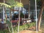 Sabaya Resort in Cha-am.jpg