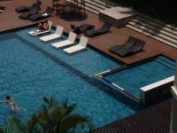 zwembad2.jpg