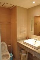 studio 2de verdieping toilet.jpg