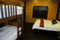rooms_slide_image_1.jpg