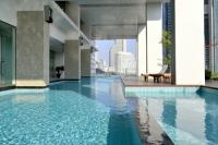 condominium lighthouse in Bangkok (3).jpg