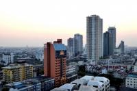 condominium lighthouse in Bangkok (6).jpg