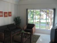 Villa A (3).JPG