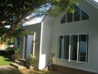 Villa A (1).JPG