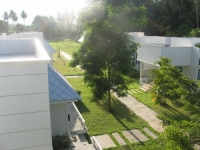 Villa open roof (21).JPG