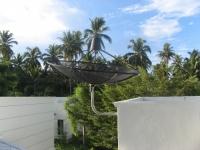 Villa open roof (22).JPG