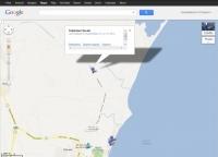 tropicana cha-am map.jpg