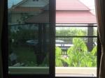 slaapkamer2-uitzicht.JPG