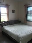 slaapkamer2-4.JPG