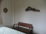 slaapkamer2-3.JPG