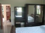 slaapkamer1-2.JPG