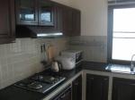 keuken2.JPG