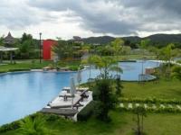 the pride pool.JPG
