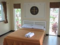 3 slaapkamer1.JPG