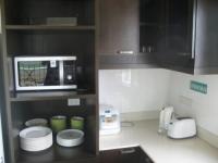 13 keuken2.JPG