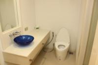 bathroom Marrakesh Huahin