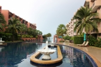 marrakesh swimmingpool