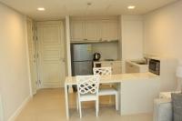 livingroom Marakesh