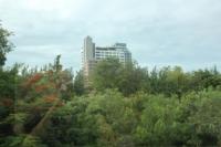 Mietwohnung-Center-Hua-Hin.JPG