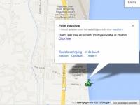 palmpavillion plattegrond.jpg