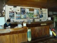 Tropicana Resort Koh Tao (2).JPG