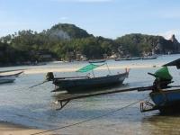 Tropicana Resort Koh Tao (5).JPG