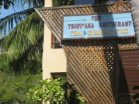 Tropicana Resort Koh Tao (9).JPG