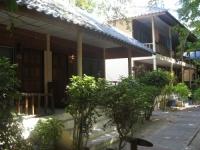 Tropicana Resort Koh Tao (14).JPG