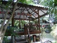 Tropicana Resort Koh Tao (16).JPG