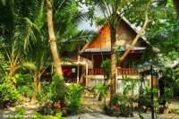 Tropicana Resort Koh Tao (17).JPG