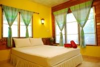 Tropicana Resort Koh Tao (19).jpg