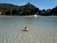 Tropicana Resort Koh Tao (21).jpg