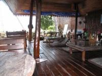 Tropicana Resort Koh Tao (24).jpg