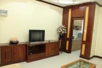 hua_hin_apartment_rent_taweeporn.JPG