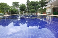taweeporn_apartment_for_rent_hua_hin.JPG