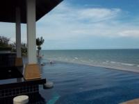 Palm Pavilion Seaview (11).JPG