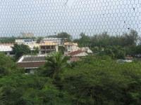 Saengthong condo (3).JPG